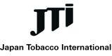 Japan Tobacco International