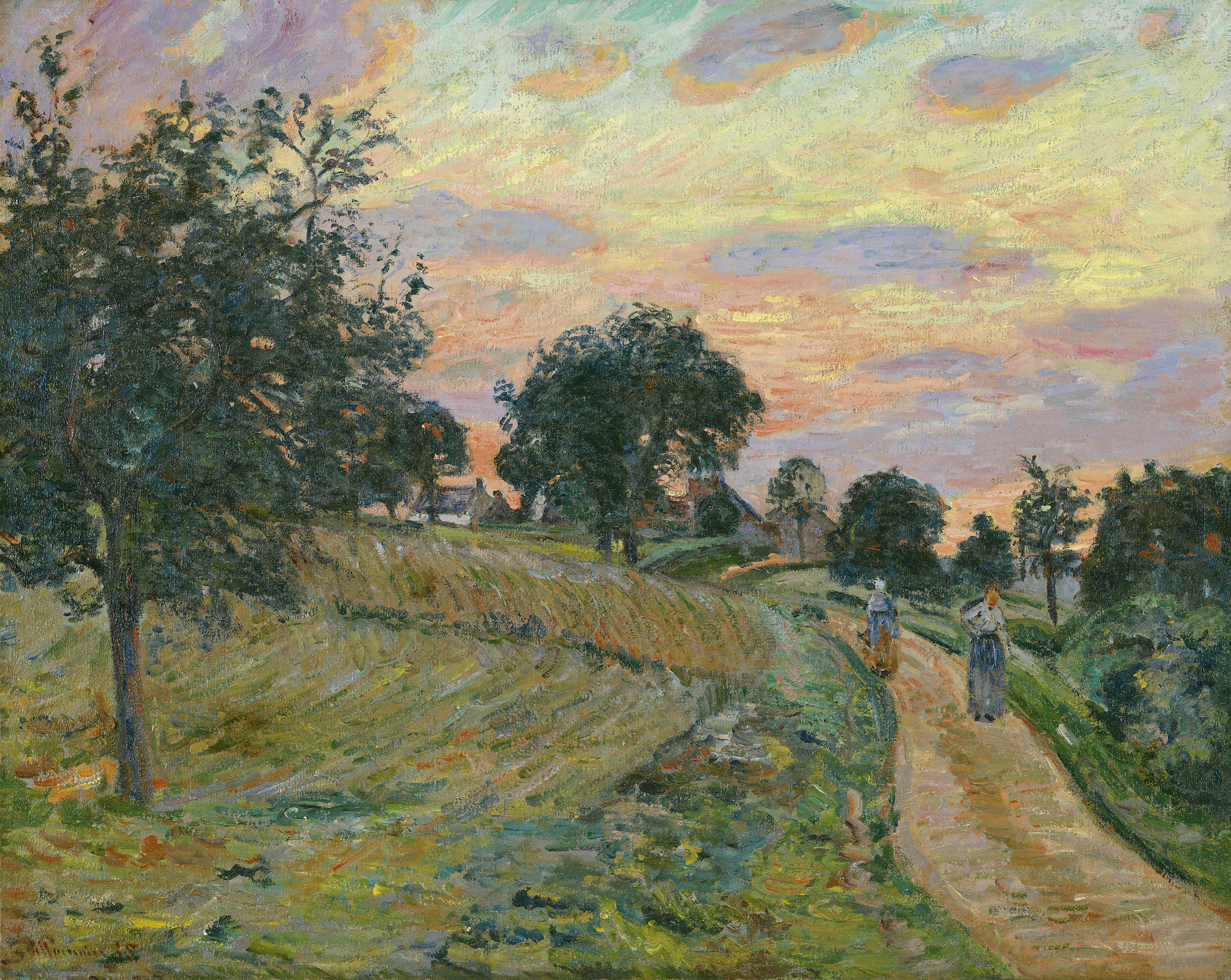 https://imagenes.museothyssen.org/sites/default/files/imagen/obras/descarga/CTB.1988.18_camino-damiette.jpg?_ga=2.187196072.1401341339.1552918007-1134521341.1552310646