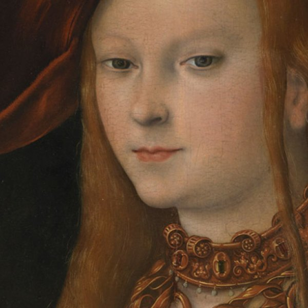 Cranach Digital Archive