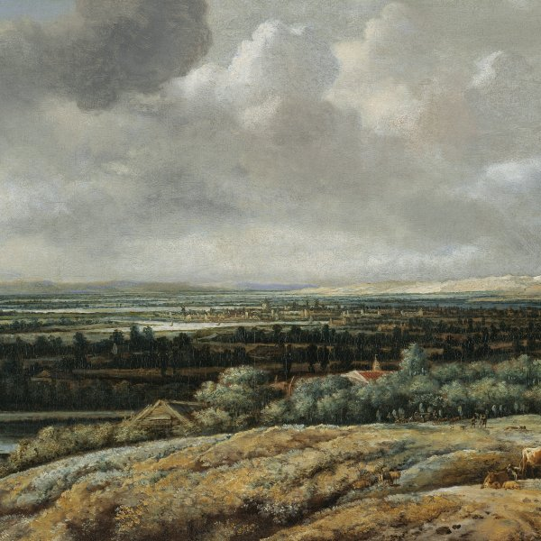 Philips Koninck