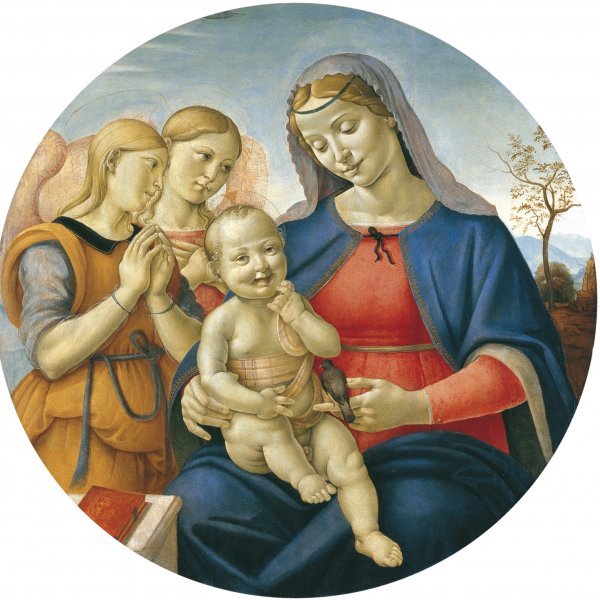 Piero di Cosimo (attributed to)