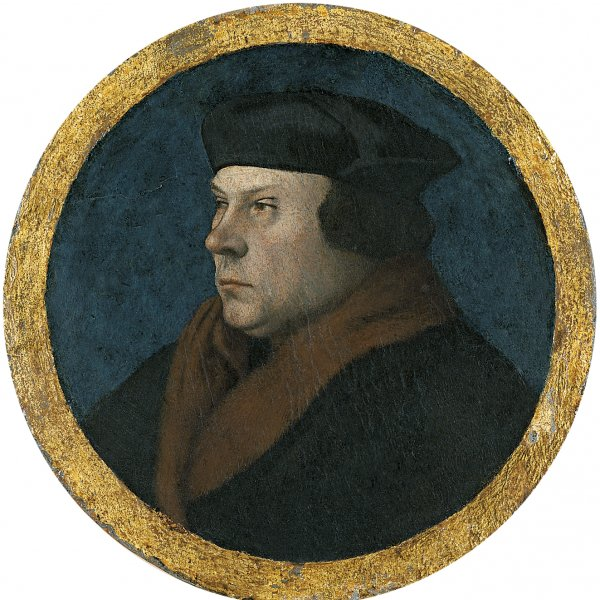 Hans Holbein the Younger (attributed to)