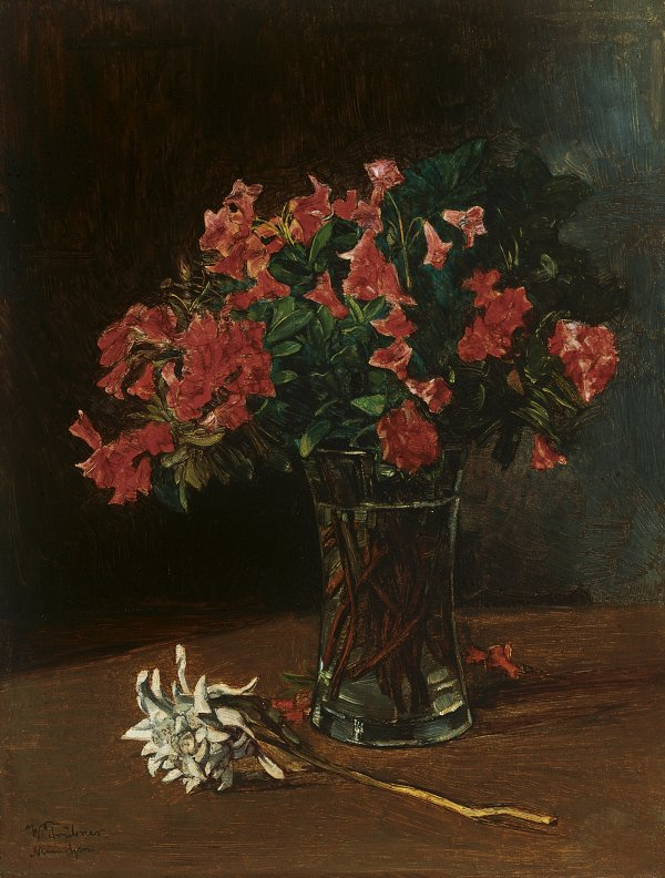 Images Of Flower Vase Painting on painting lamp, painting angel, painting poppies, painting summer, painting self portrait, painting interior, painting butterfly, painting autumn, painting flower pot, painting sunflowers, painting candles, painting nocturne, painting garden, painting plants, painting bird, painting books, painting baskets of flowers, painting blue vase with flowers, painting tulips, painting dish,